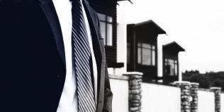 Análise do Mercado Imobiliário: O Uso Nocivo das Redes Sociais