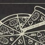 Pizzarias: Como sobreviver no mercado atual?